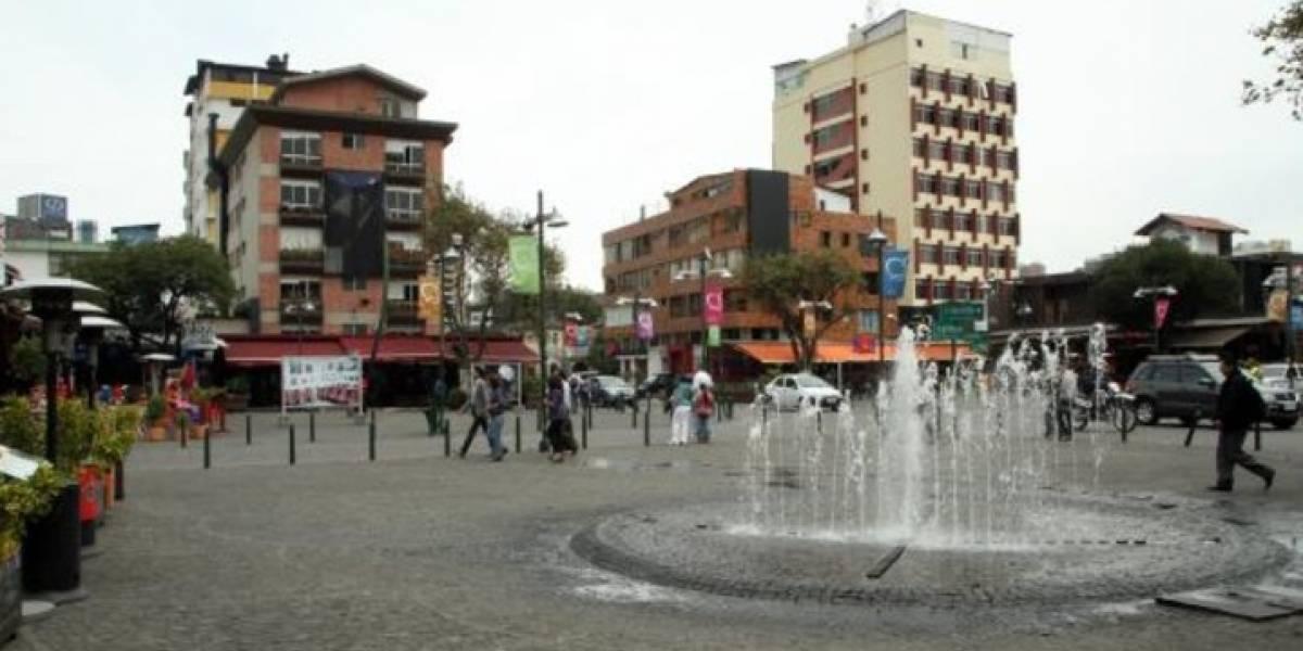 Salvoconductos para turismo en Quito funcionarán desde el 2 de diciembre solo para alojamiento