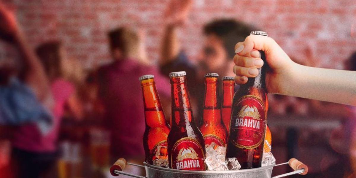 Planta de producción de cerveza en Guatemala recibe premio a nivel latinoamericano
