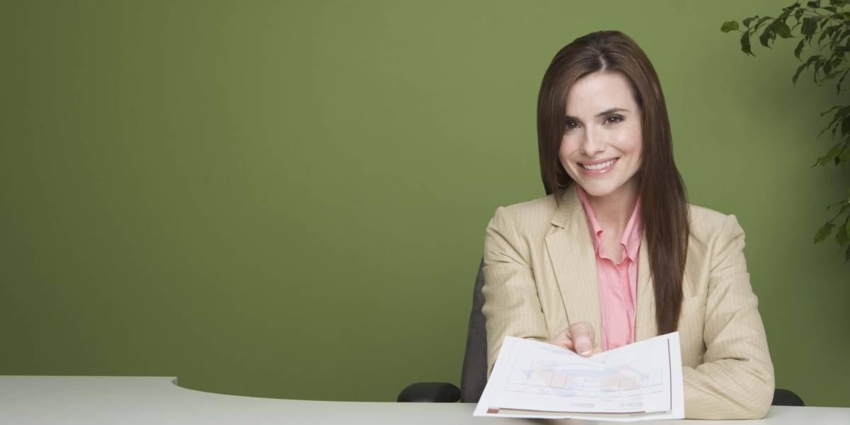 Cuatro maneras de resaltar la experiencia laboral en el CV