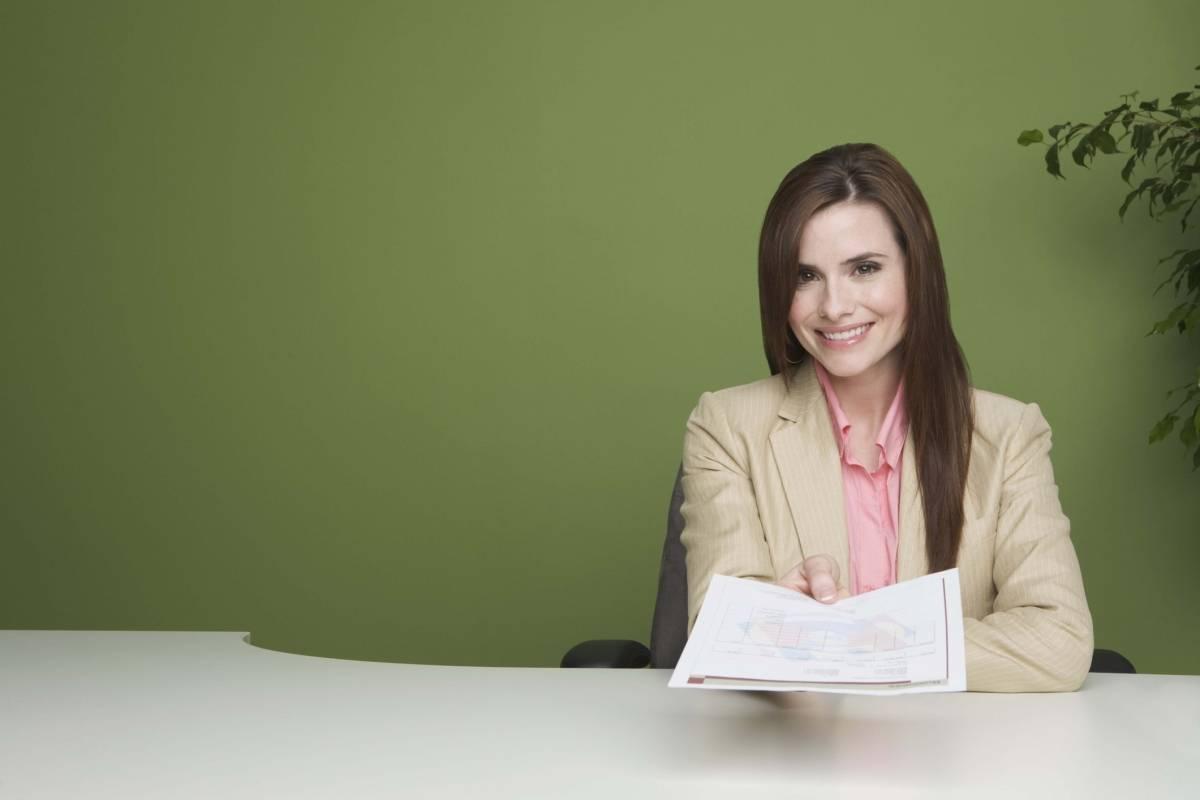 Cuatro maneras de resaltar la experiencia laboral en el CV ...