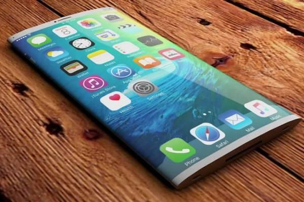 Por error, Apple revela nuevas características de iPhone 8