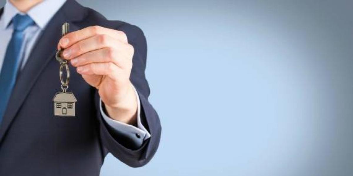 Plataforma busca unir a arrendador y arrendatario de manera rápida y justa