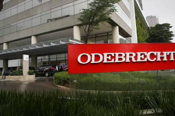 Ecuador da un mes a Odebrecht para que solucione problemas en un poliducto