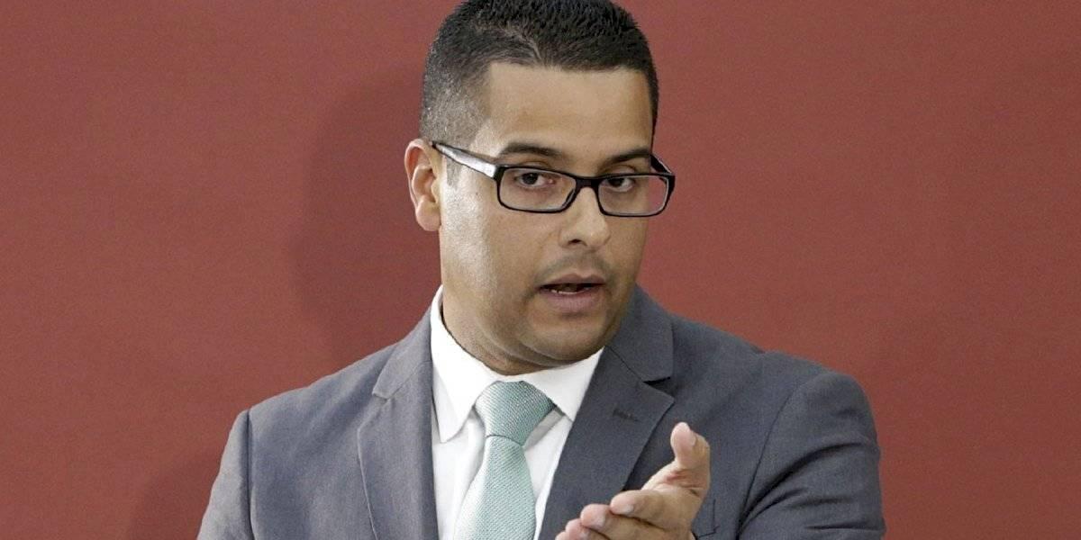 Reclaman detalles del protocolo del gobierno al recibir vuelos en Ponce