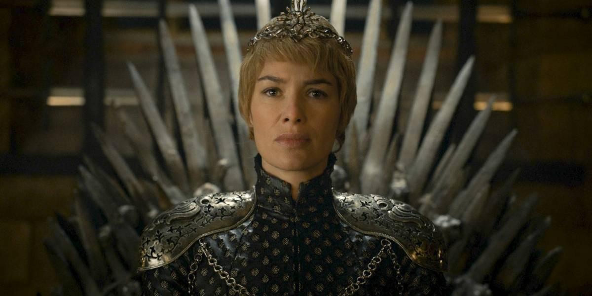HBO oferece 250 mil dólares como 'pagamento de recompensa' a hackers, diz Variety