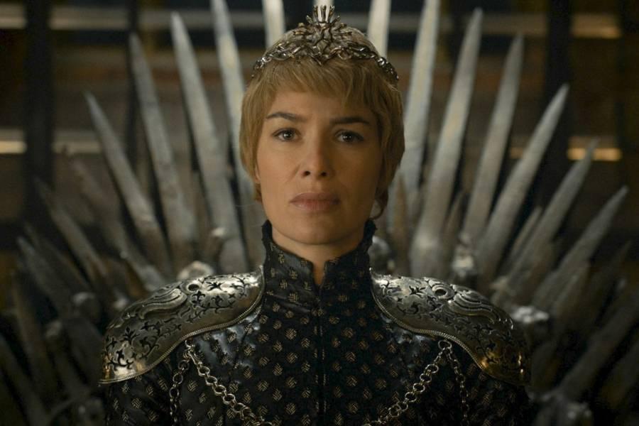 https://www.metrojornal.com.br/cultura/2017/07/21/novo-episodio-de-game-of-thrones-e-pirateado-90-milhoes-de-vezes.html