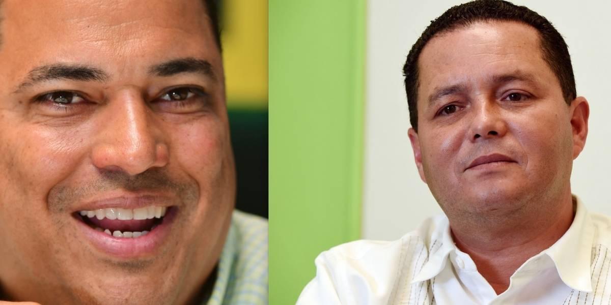 Se pone caliente la campaña por la alcaldía de Guaynabo