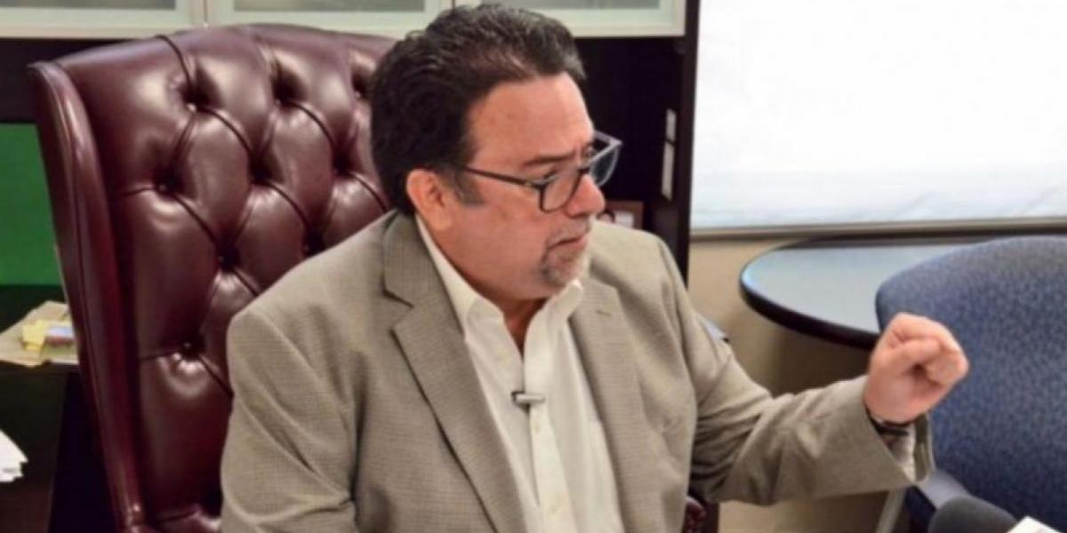 Legislador del PIP desmiente cifras de desempleo ofrecidas por el gobierno