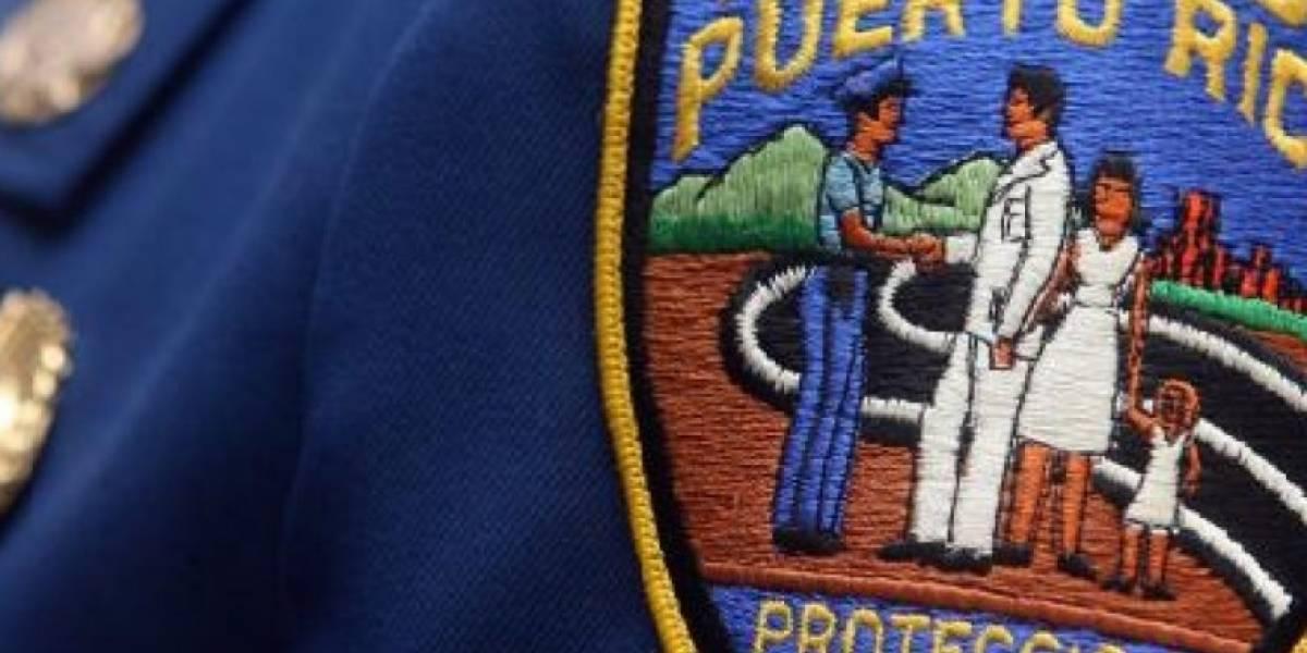 Dos heridos graves tras tiroteo frente fábrica de Mayagüez