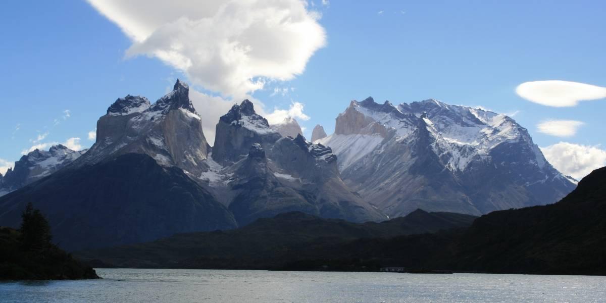 Las normas que debes cumplir para visitar las Torres del Paine en vacaciones de invierno