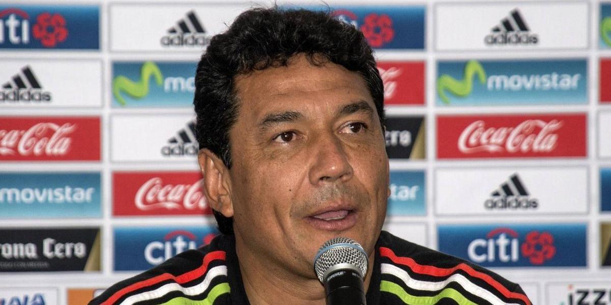 Conoce a los rivales de México en el Mundial Sub-17