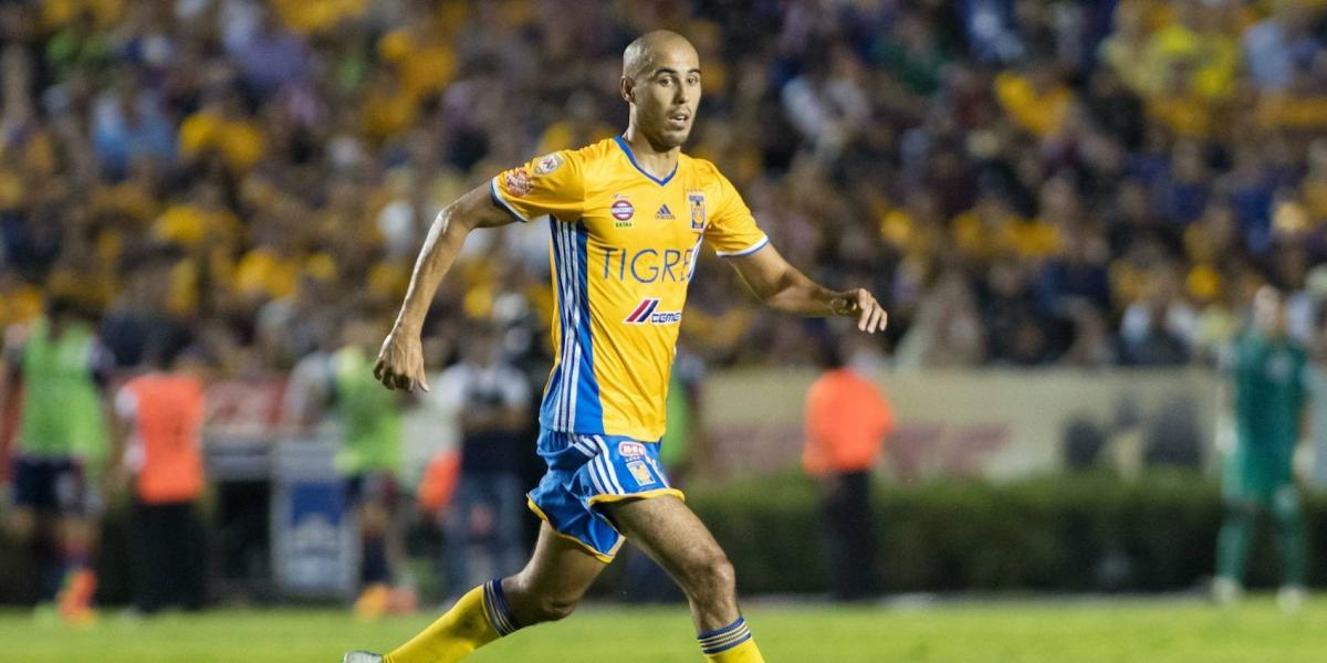 ¡Adiós incomparable! Guido Pizarro se despide de los Tigres