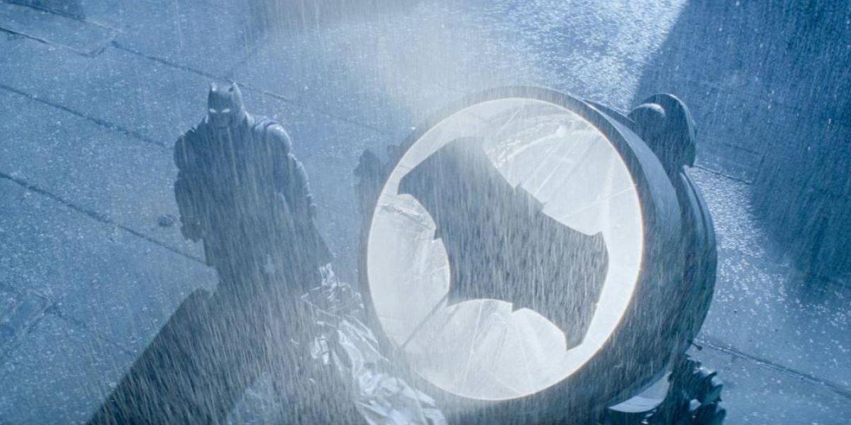 Director de Batman, Matt Reeves, quiere trilogía del superhéroe