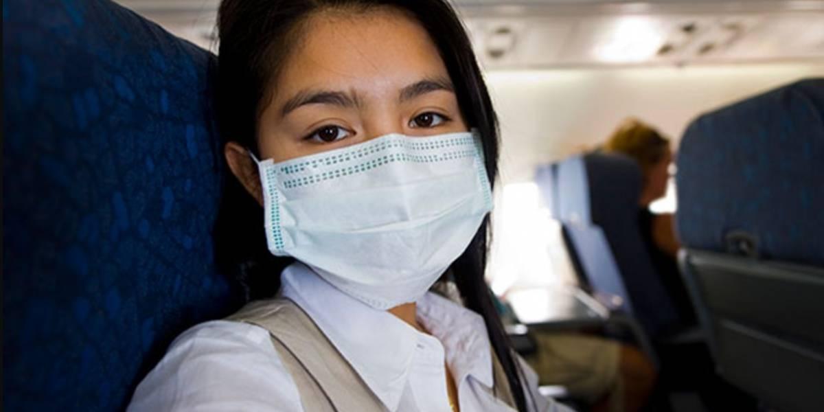 Director de la OMS advierte sobre una nueva pandemia mundial
