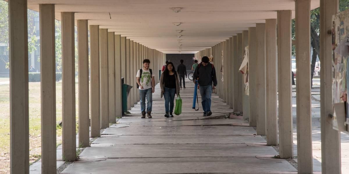 Vinculan a proceso joven por narcomenudeo en Ciudad Universitaria
