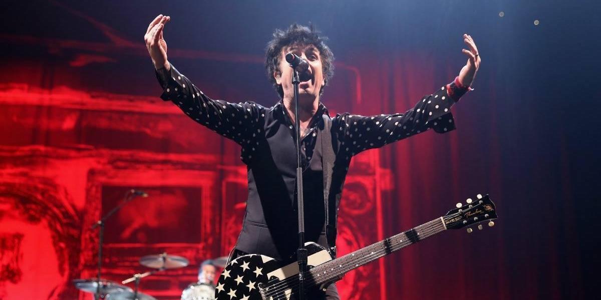 Del punk rock a la electrónica: los mejores panoramas musicales de este fin de semana