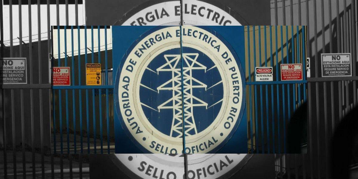 AEE anuncia que terminan interrupciones selectivas