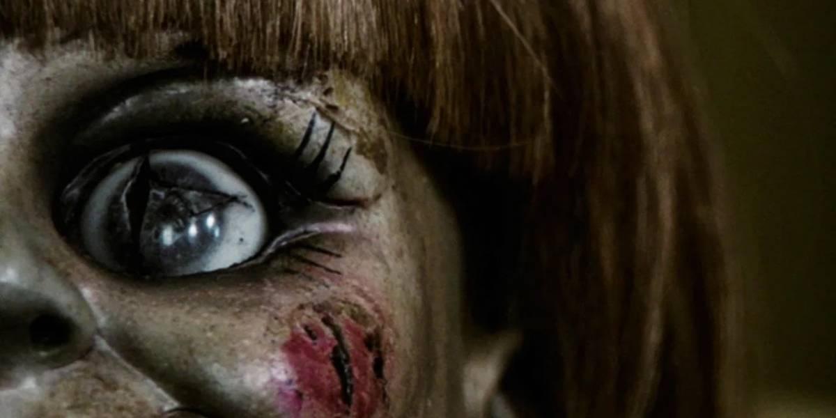 México encabeza el consumo del cine de terror