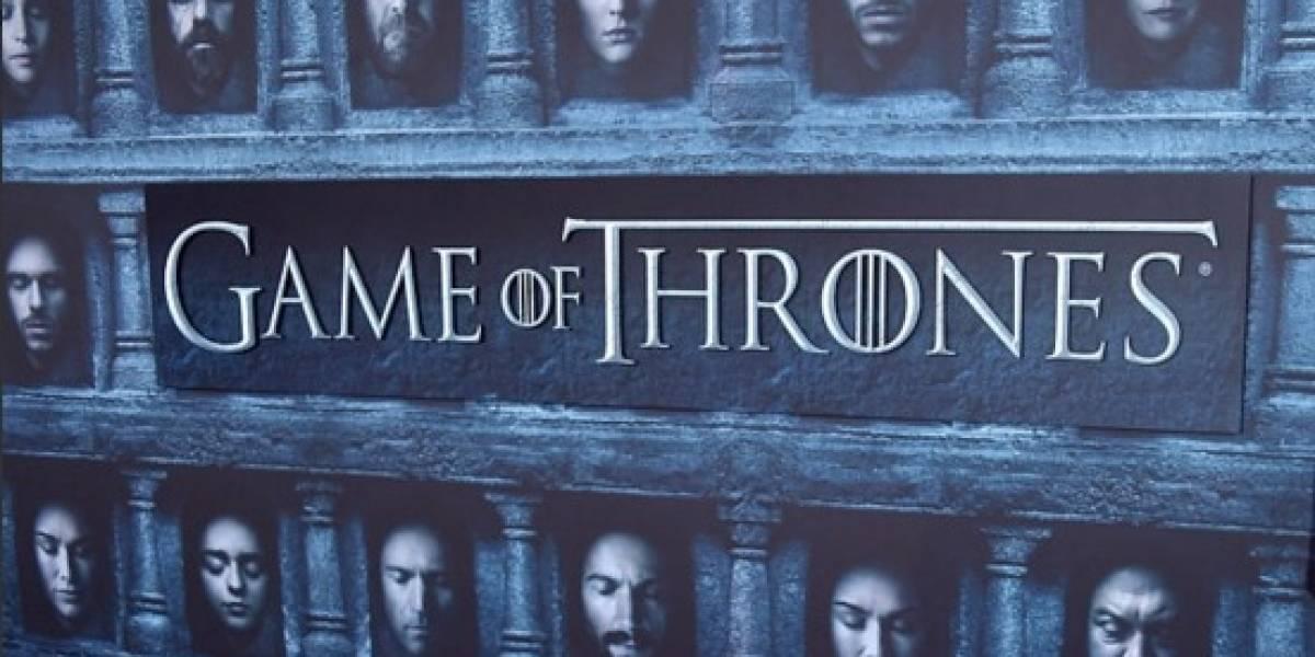 """""""Game of Thrones"""": Los detalles de los tres primeros capítulos"""