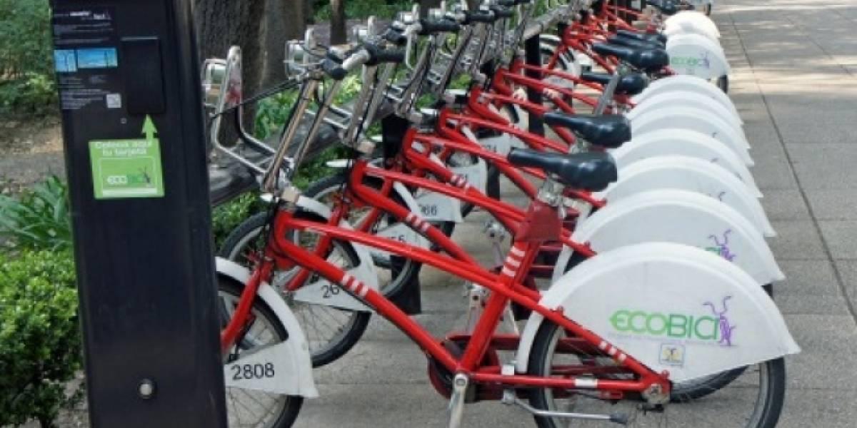 Muévete en bici cumple 10 años beneficiando a 10 millones de personas
