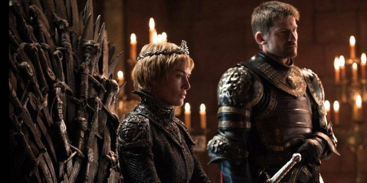 """Game of thrones"": batalla legal revela detalles de importante personaje de la serie"