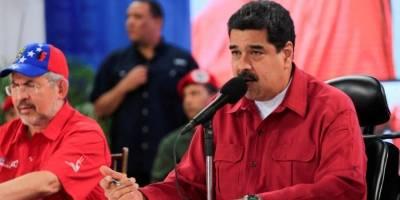 Janot chama de 'abominável' tratamento dado à ex-procuradora-geral da Venezuela