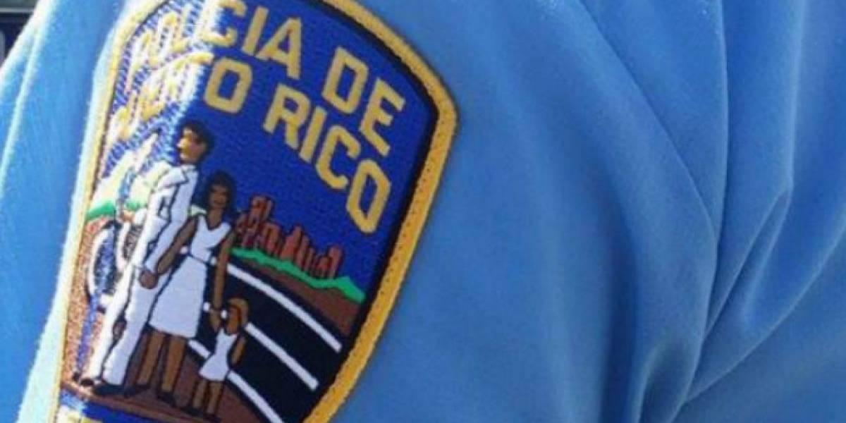 Asesinan a hombre frente a colmado en Ponce
