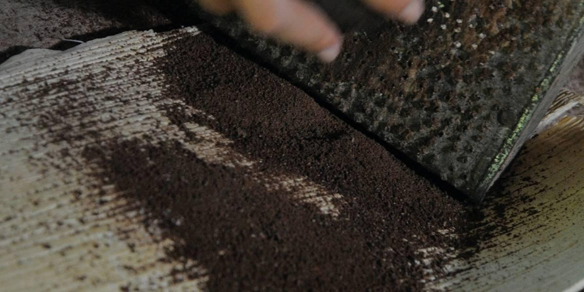 Cacao puro que se inhala, nueva moda entre los jóvenes en EE.UU.