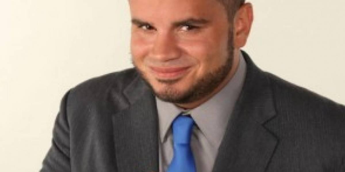 Jay Fonseca pide disculpas a la Policía por llamarlos
