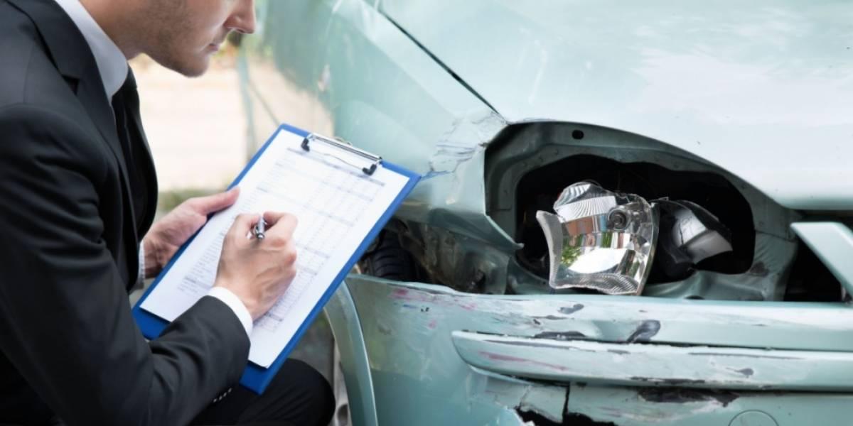 ¿Qué gano y qué pierdo si no aseguro mi automóvil?