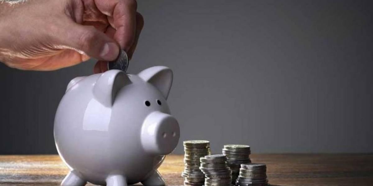 El 70% de los mexicanos sin derecho a una pensión