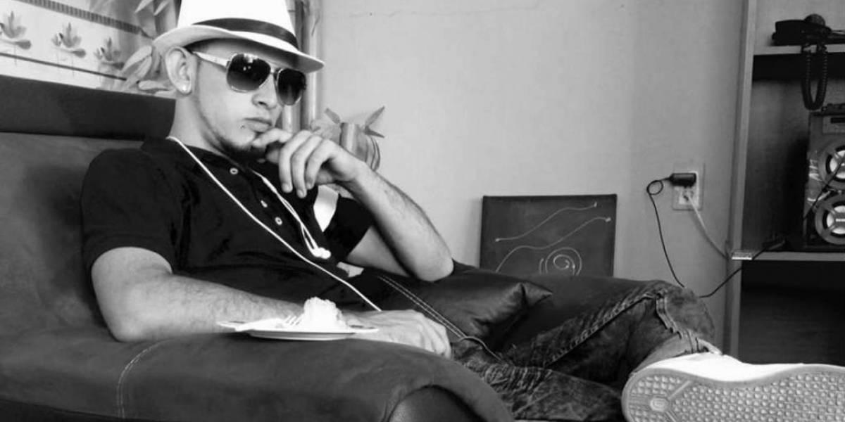 Asesinan a periodista hondureño en Veracruz
