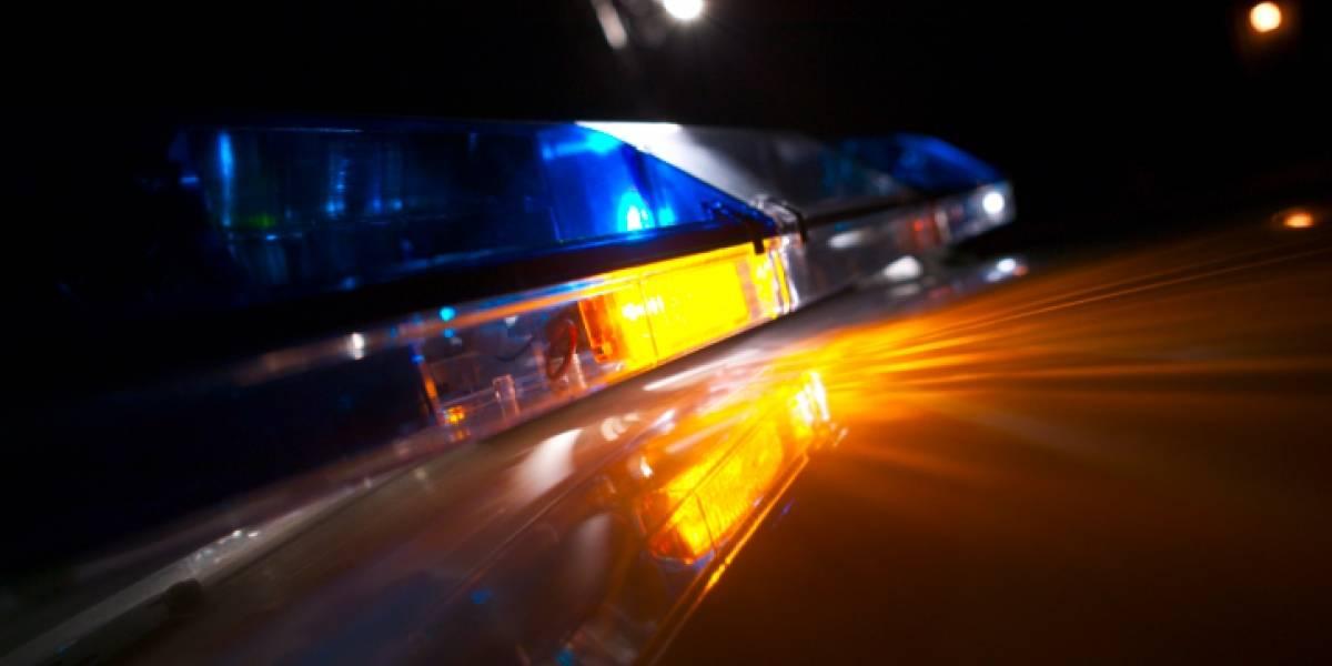 Municipio de Ceiba busca reclutar policías municipales