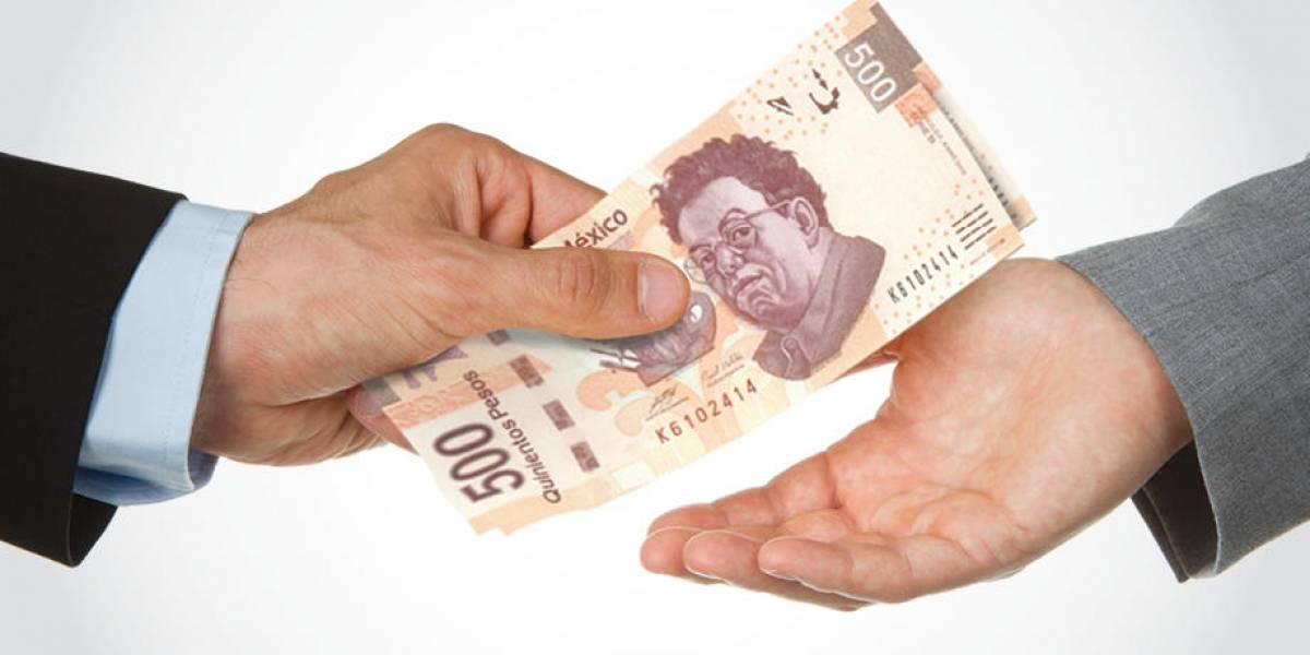 ¿En México, urge el nombramiento del fiscal anticorrupción?