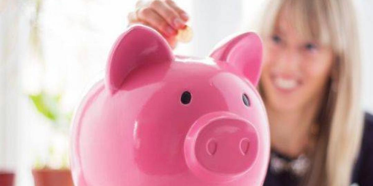 Informe: mujeres son las que más ahorran para comprar vivienda y son mejores pagadoras
