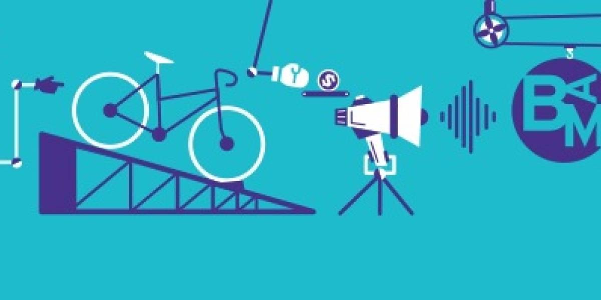 Bogotá Audiovisual Market busca concretar negocios por 35 millones de dólares