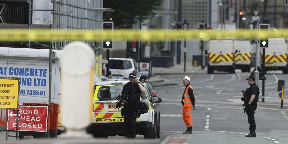 Atentado en Barcelona: Detienen a cuarta persona relacionada con los ataques