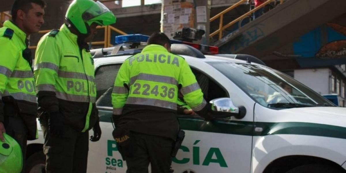 Capturan a alias 'Yayita', sospechosa de haber participado en la muerte del médico Fabián Herrera