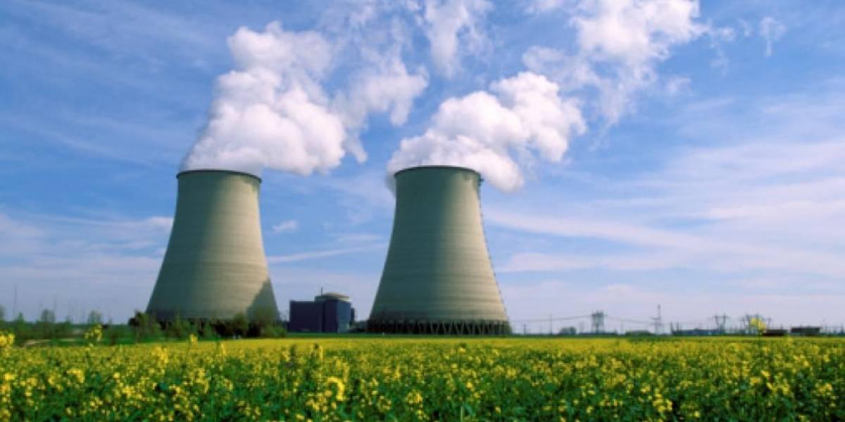 Francia podría cerrar hasta 17 reactores nucleares