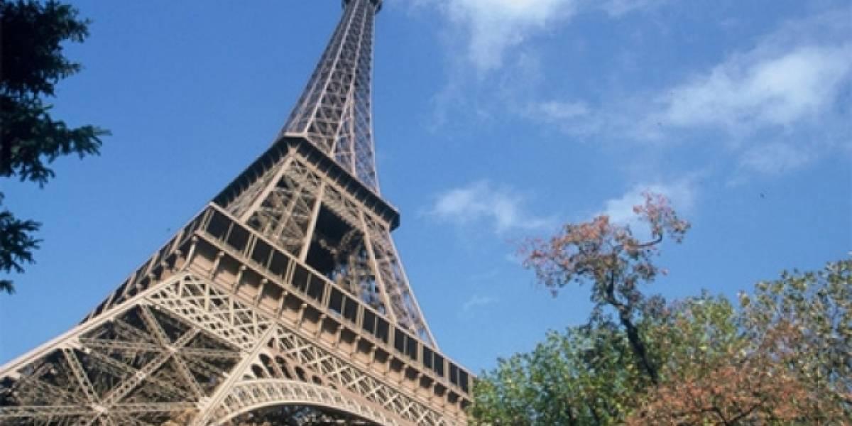 Asaltan a veinte turistas en zona hotelera de París