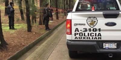 Asesinan en Jalisco a empresario cercano a César Duarte