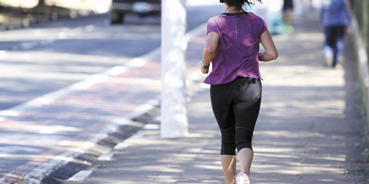 Programe-se para correr (bem) em 2018; confira o calendário de provas amadoras