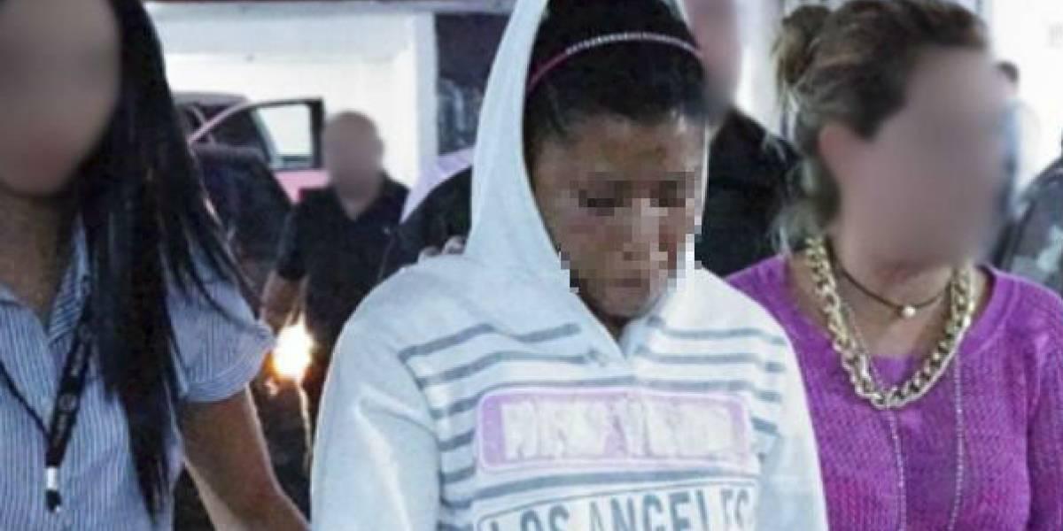 ¿Qué ha pasado a casi dos años de los supuestos crímenes de la Degolladora de Chimalhuacán?