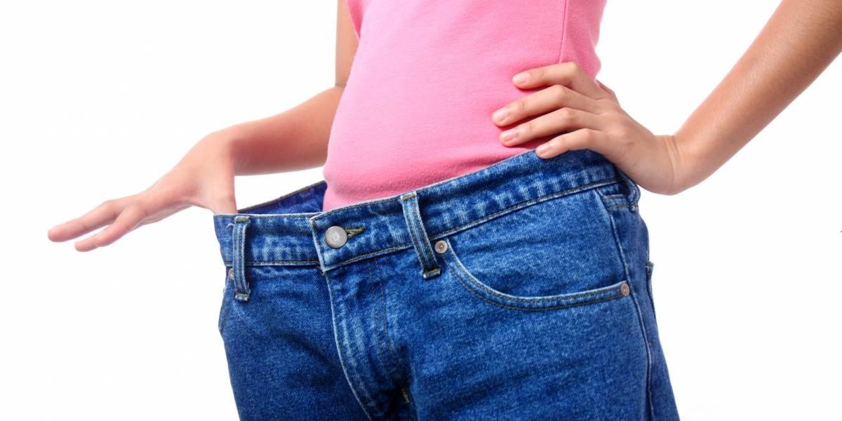 Destacan a los sustitutos del azúcar como una opción para bajar de peso
