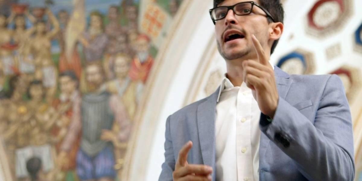 Natal critica designación del gobernador a Comisión por la Igualdad