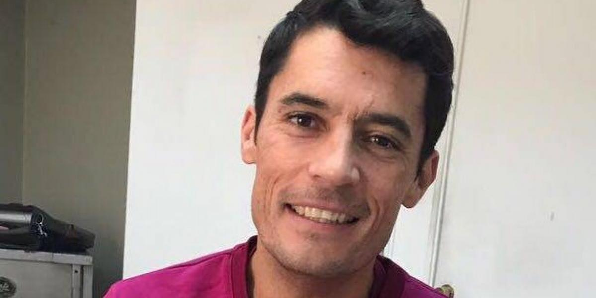 Marcos González vuelve al fútbol chileno para afirmar la zaga de Palestino