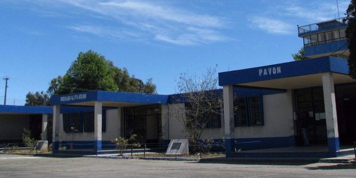 Localizan a reo fallecido en interior de cárcel Pavón