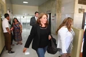 Marlene Blanco Lapola