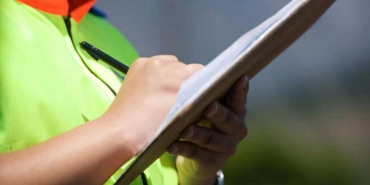 ¿Tienes multas de tránsito en Villa Nueva? A partir de mañana podrás aplicar a descuentos