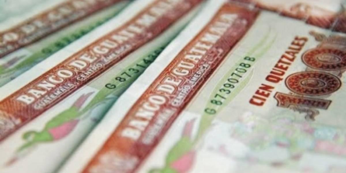 Una propuesta para combatir la corrupción